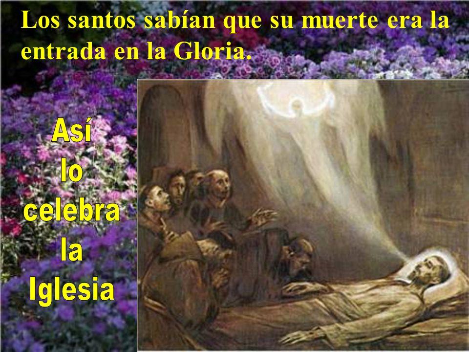 Si Cristo ha resucitado, resucitarán los muertos.