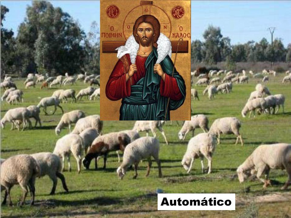 Famosa es la poesía de Fray Luis de León, añorando el paso de Jesús y su marcha de entre nosotros.