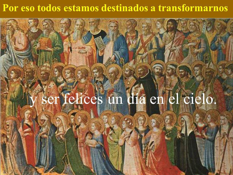 Jesucristo vino para darnos la vida divina. Automático