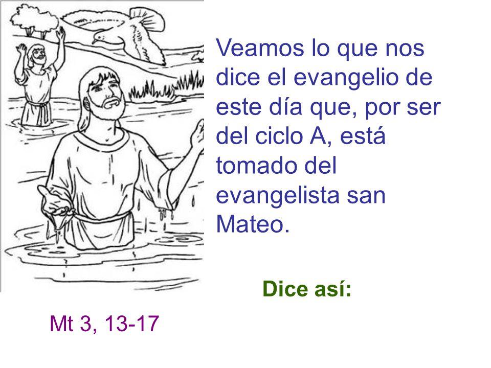 Jesús no podía arrepentirse ni recibir ningún per- dón de Dios.