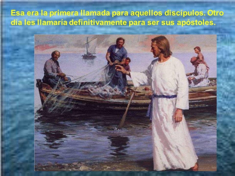 El encuentro del hermano de Andrés, san Pedro, con Jesús fue trascendental en la historia de nuestra Iglesia. Este hermano se llamaba Simón. Parece se