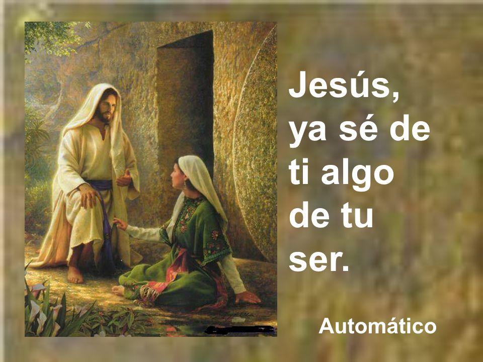 Quien se acerca a la vida y persona de Jesús debe vivir con sencillez y dignidad, con la alegría de la vida. Vivir con Jesús es vivir también con comp