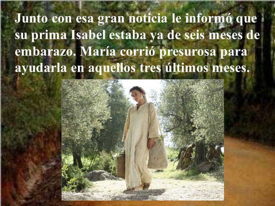 San Juan Bautista fue metido en la cárcel, aunque seguía recibiendo a sus discípulos y adoctrinándoles en la espera del Mesías.