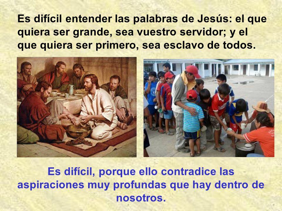 Hermanos: Mantengamos la confesión de la fe, ya que tenemos un sumo sacerdote grande, que ha atravesado el cielo, Jesús, Hijo de Dios. No tenemos un s