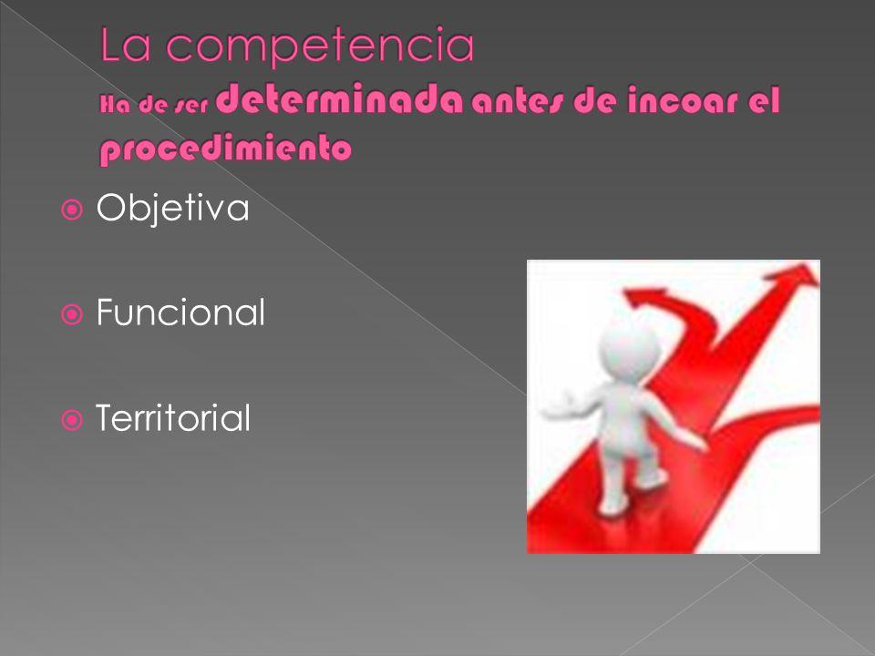Objetiva Funcional Territorial