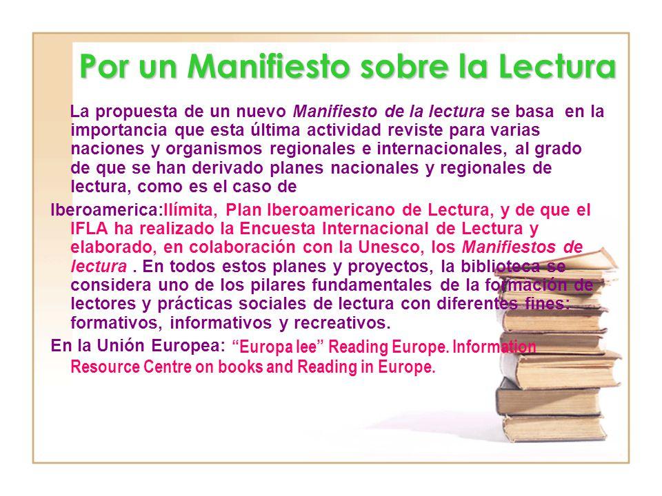 Cooperación entre los profesores y el bibliotecario escolar: Trabajar en equipo para preparar y llevar a cabo programas de lectura y atividades cultur