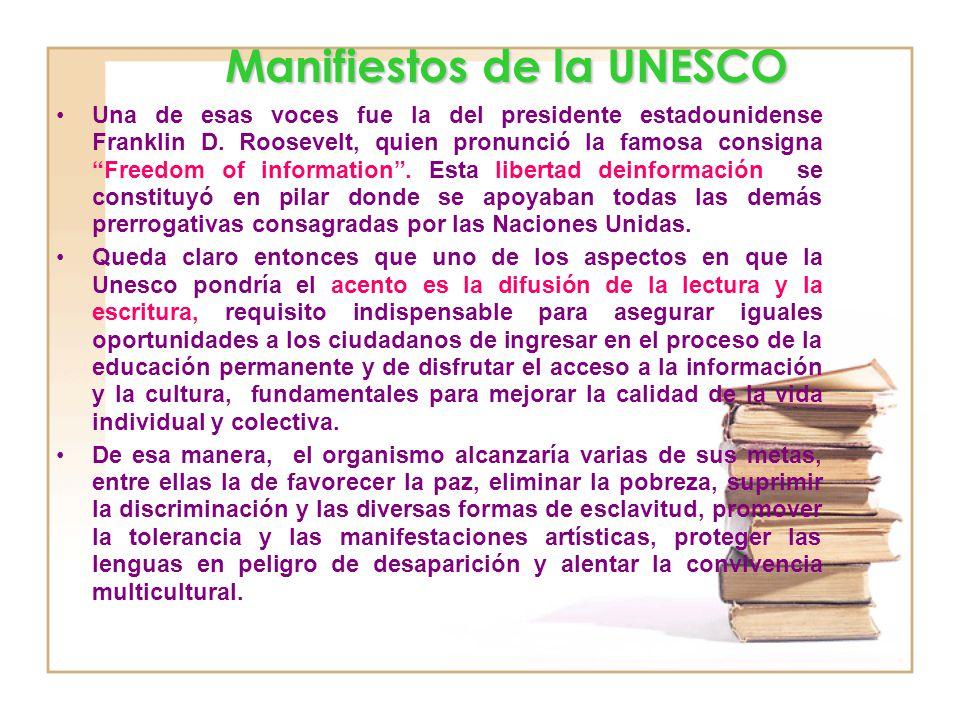 PROYECTO IFLA/ALP Sección de Lectura y Sección de América Latina y el Caribe CUIB/UNAM Metodología: Muestra.
