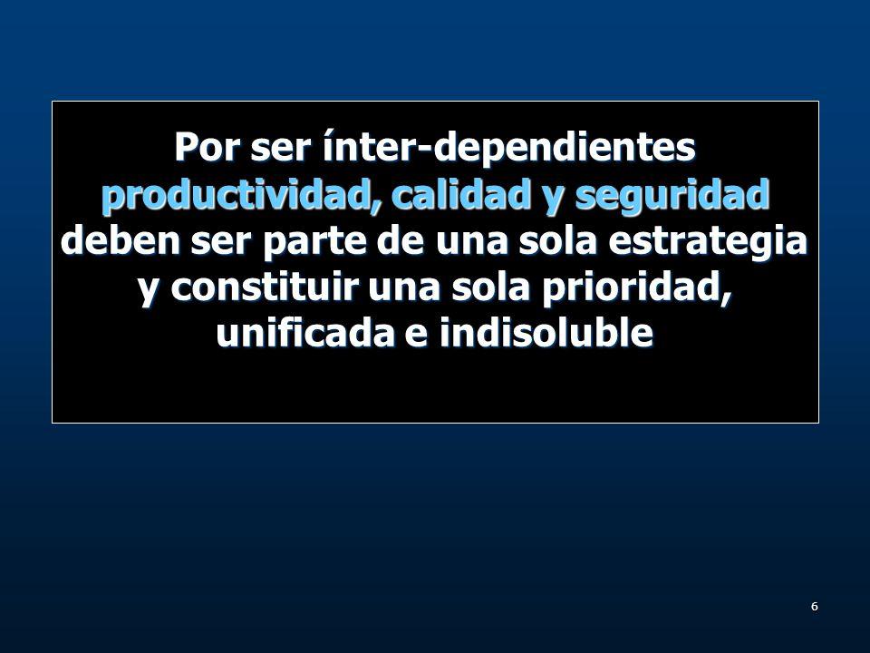 5 DISEÑO RR.HH. OPERACIONES TRANSPORTE FINANZAS MANTENIMIENTO MARKETING COMPRAS PROYECTOS INVESTIGACIÓN Y DESARROLLO LEGALES - CONTRATOS INTEGRACION D