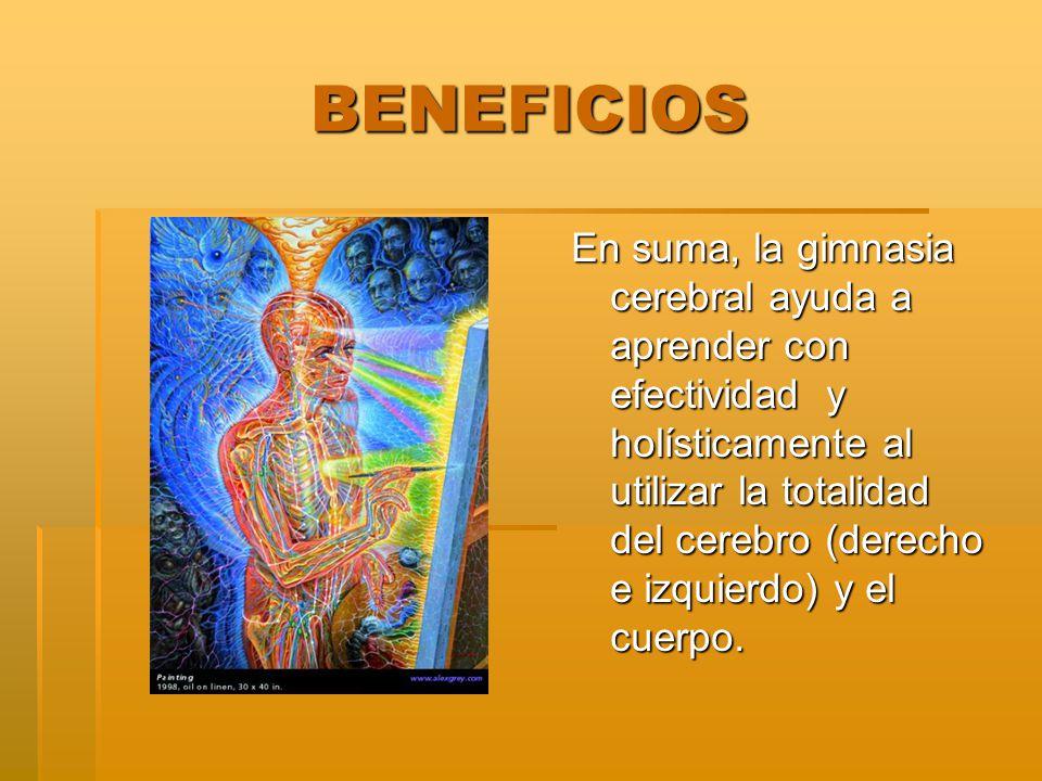 11 EJERCICIO DE ATENCIÓN A, B, C 11 EJERCICIO DE ATENCIÓN A, B, C PASOS Dibuja un abecedario en mayúsculas y pega tu hoja a nivel de tus ojos.