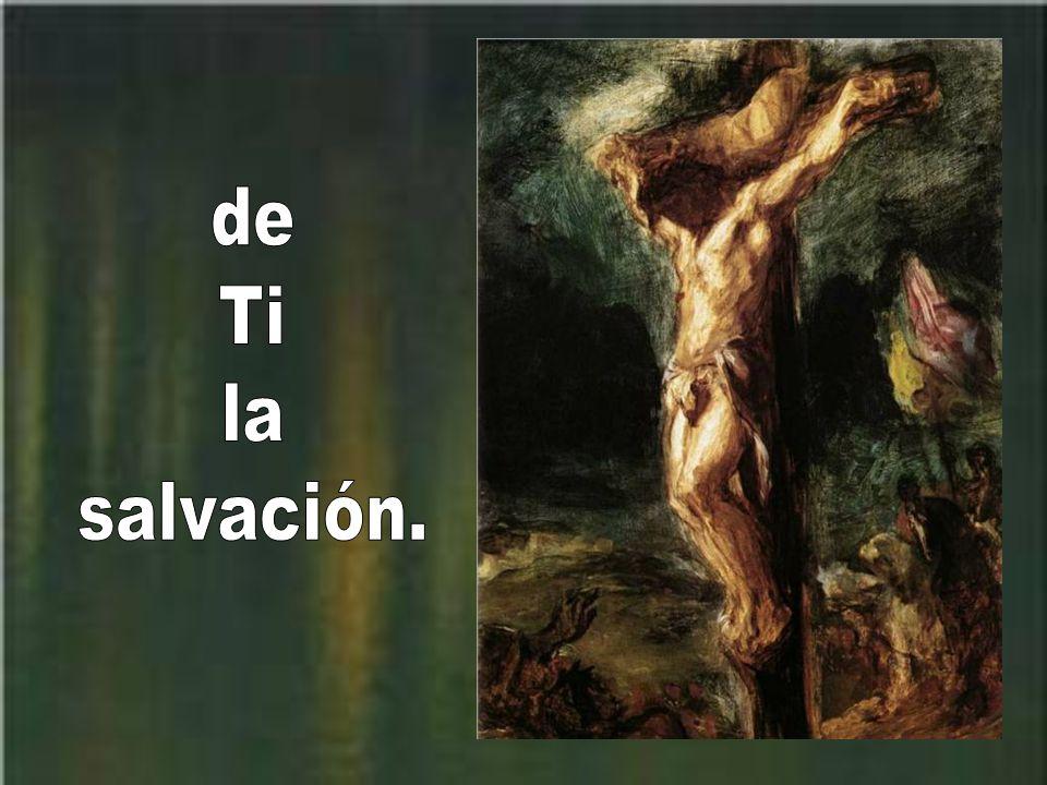 Pilato, que no quiere conocer la verdad, por querer desentenderse del caso, les propone a los judíos soltar a Jesús por motivo de la pascua; pero los judíos prefieren a Barrabás.