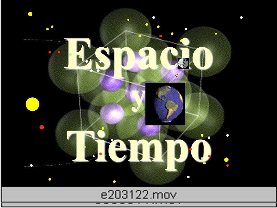 Herramientas de la Física Lenguaje de la Física Lenguaje propiamente dicho y la Matemática La herramienta clave del físico es su mente.
