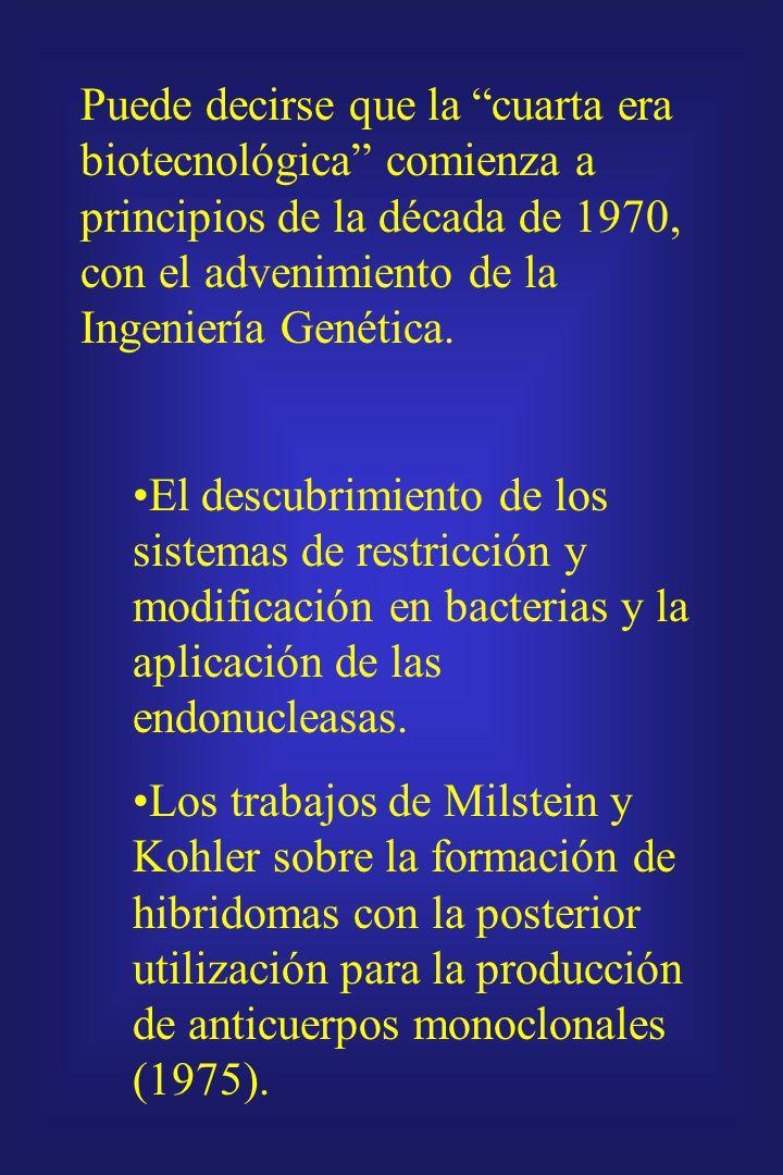 Los descubrimientos de Pasteur, Robert Koch (1843- 1910) y Alexander Fleming (1928) revolucionaron el tratamiento de las enfermedades infecciosas con