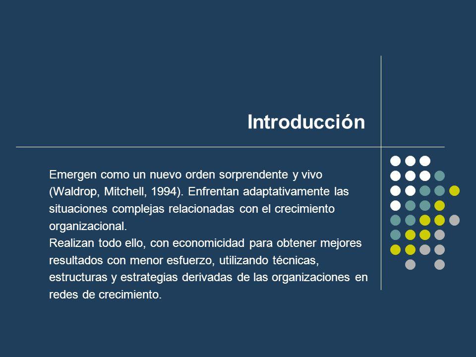 2.Sistema de Información en los negocios globales actuales.