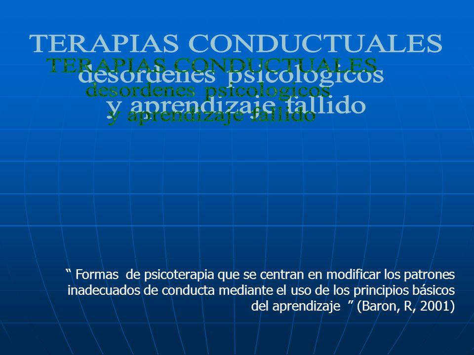 A Acontecimientos activantes B Creencias (R/I) C Consecuencias Interpretación Emocionales Ideacionales Conductuales