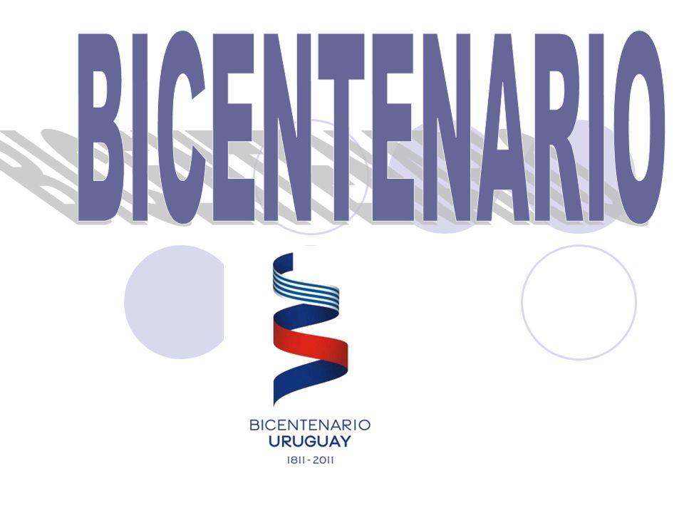 Hecho por: Diana D´ Elias Clase de informática 2°2 Profesora: Lilia Blanco
