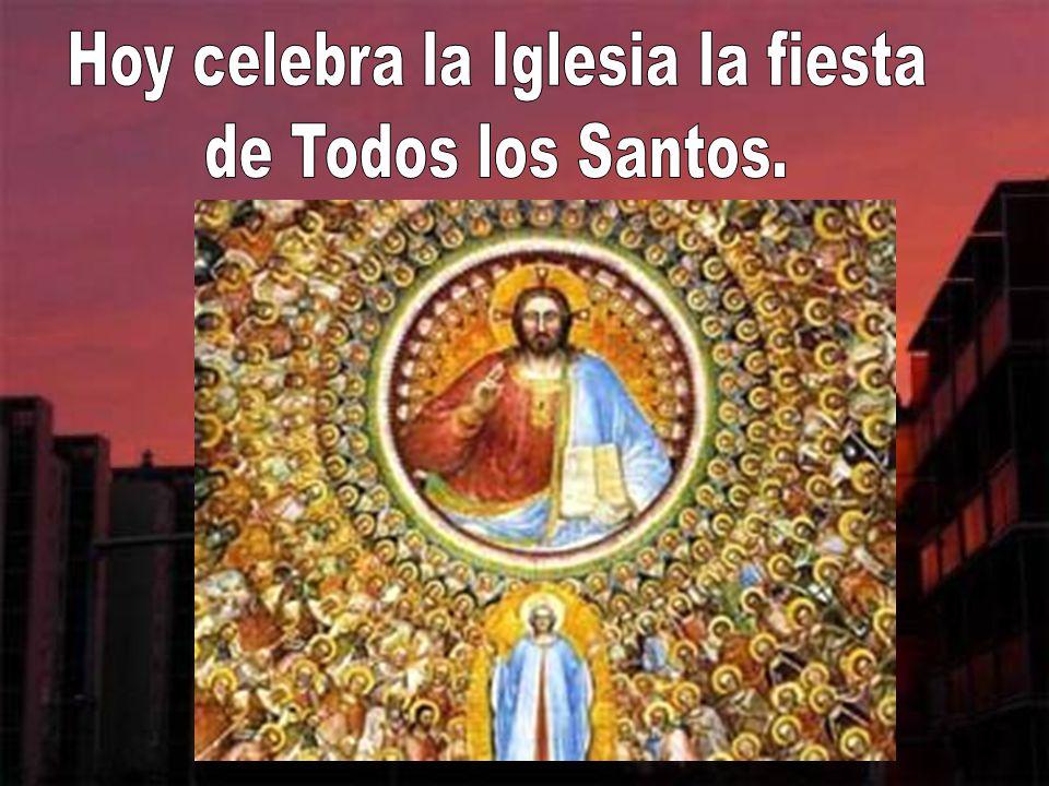Es doctrina común en muchos escritos de santos.