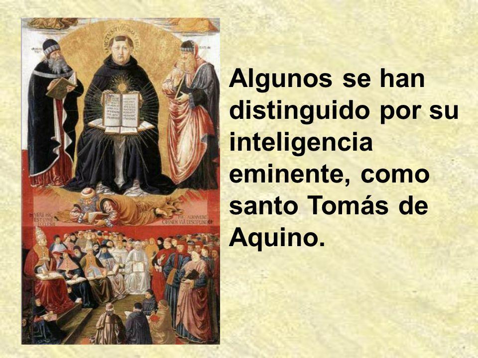 De algunos han quedado sus cuerpos incorruptos, como un testimonio de santidad, para nuestro ejemplo, como santa Bernardita, el beato Juan XXIII o san