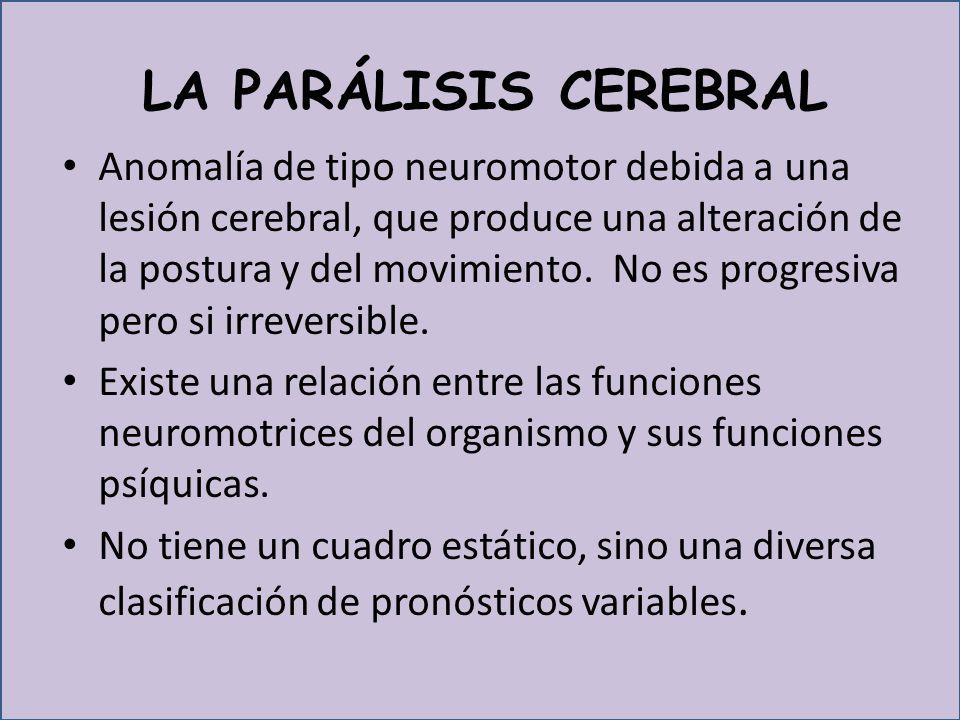 DIFICULTADES EN LA LECTURA Descodificación auditiva o fonológica inadecuada.