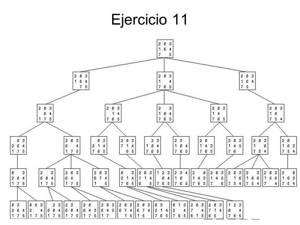 44/56 Ejercicio 11
