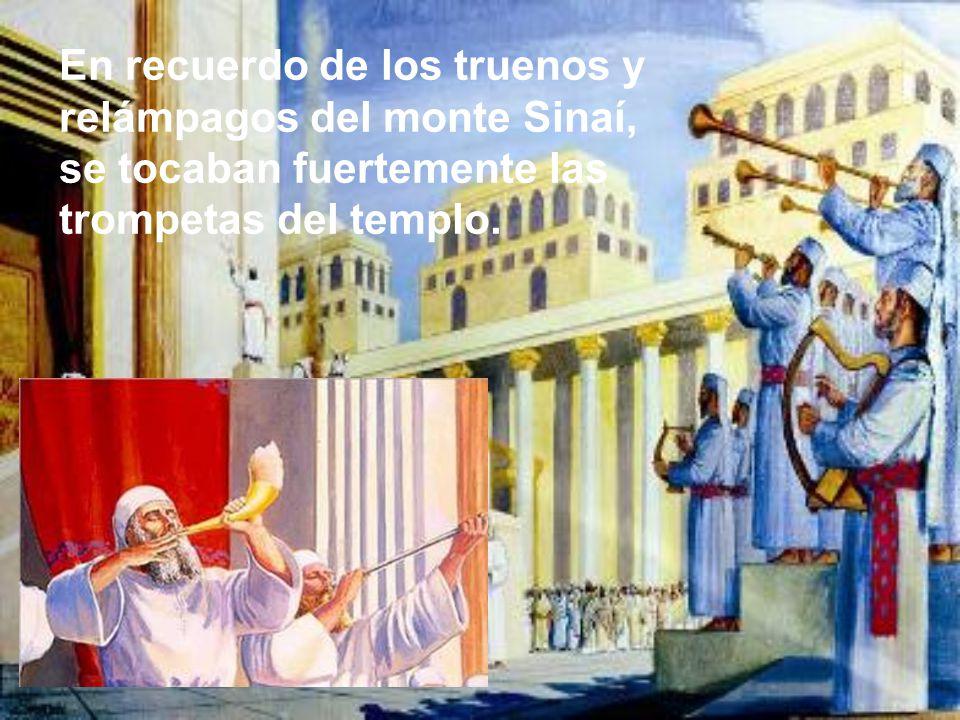 Es tan grande el Espíritu, que nos llena según las disposiciones que tengamos.