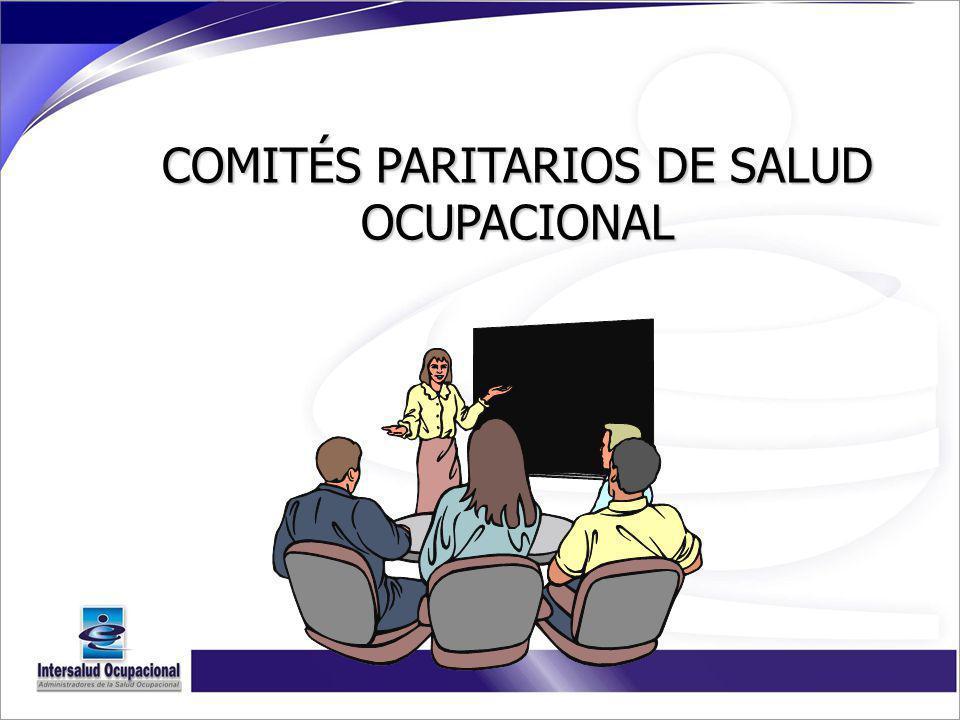 PROMOVER LA INSCRIPCIÓN DE CANDIDATOS INSCRIBIR Y PROMOVER A LOS CANDIDATOS 3 3 4 4