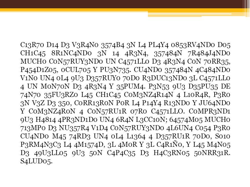 C13R70 D14 D3 V3R4N0 3574B4 3N L4 PL4Y4 0853RV4ND0 D05 CH1C45 8R1NC4ND0 3N 14 4R3N4, 357484N 7R484J4ND0 MUCH0 C0N57RUY3ND0 UN C4571LL0 D3 4R3N4 C0N 70