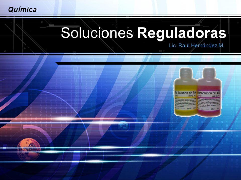 LOGO Química Lic. Raúl Hernández Mazariegos