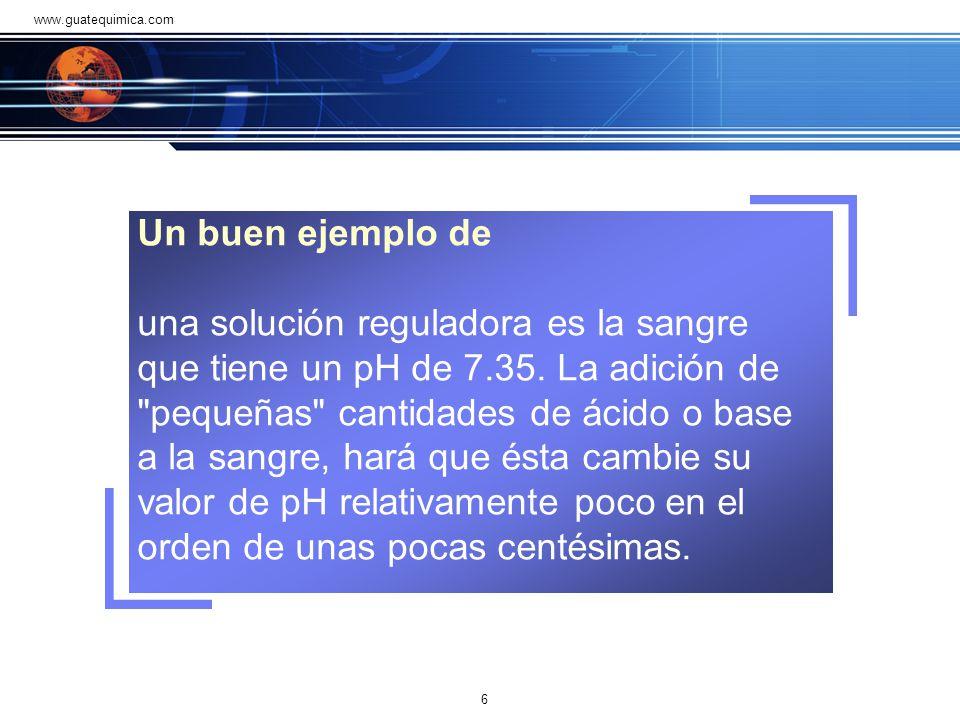 26 www.guatequimica.com