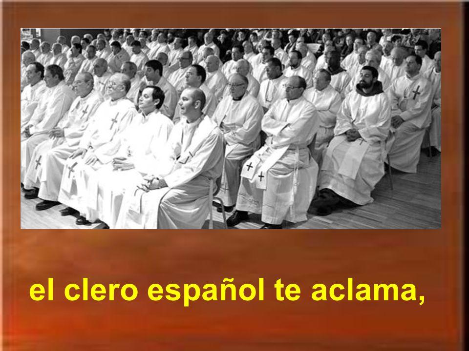 Apóstol de Andalucía