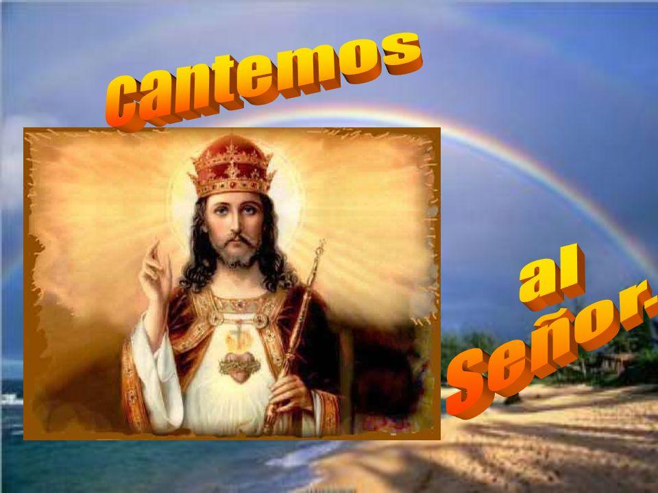 El papa ordenó que desde el siguiente año se celebrase en toda la Iglesia la fiesta del Corpus (del Cuerpo y de la Sangre de Cristo), y encomendó a santo Tomás de Aquino que hiciera los himnos litúrgicos, que siguen cantándose (Tantum ergo, etc.).