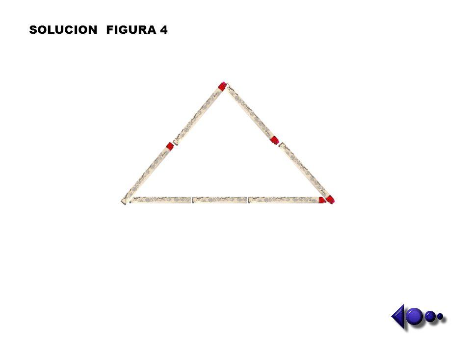 SOLUCION FIGURA 4