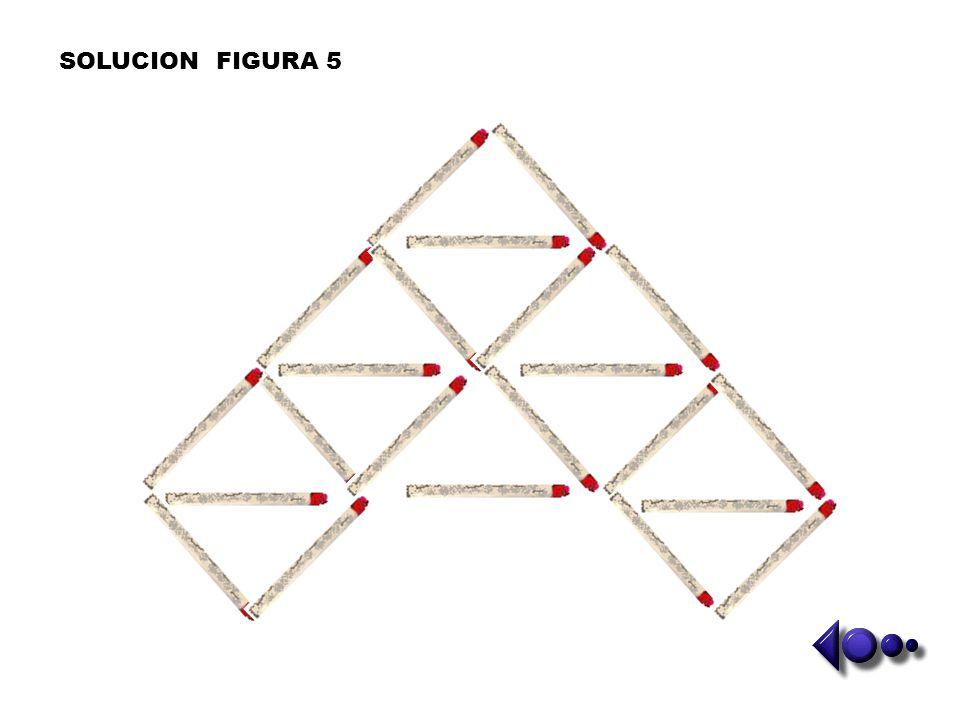 SOLUCION FIGURA 5