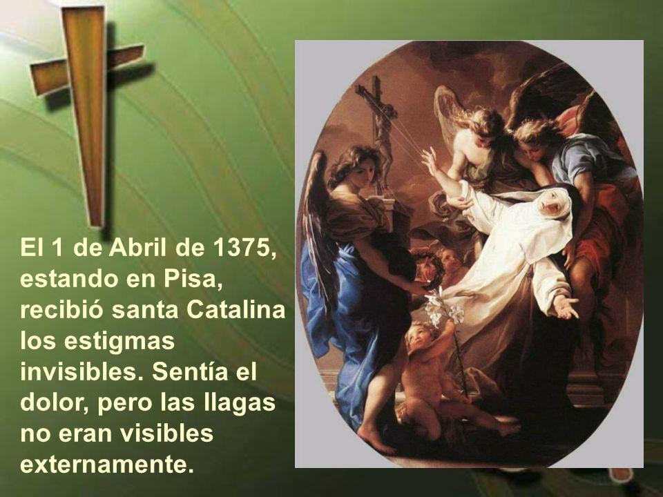 Fue al mismo tiempo padre e hijo o discípulo, pues aprendía de ella, de modo que llegó a ser beatificado.