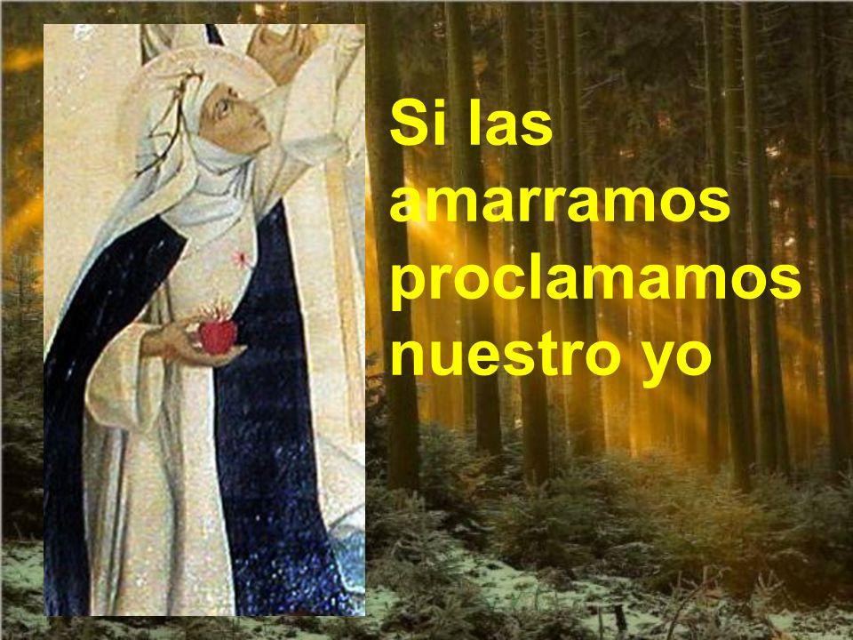 pues Jesús tan sólo dijo: Id y predicad.