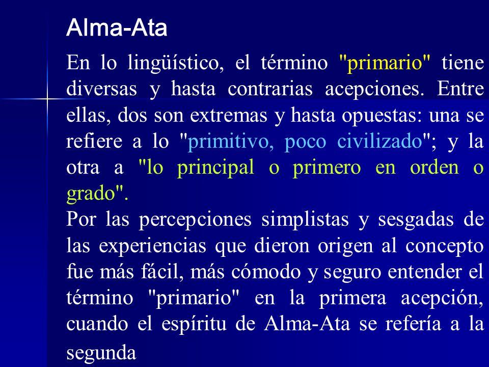 En lo lingüístico, el término