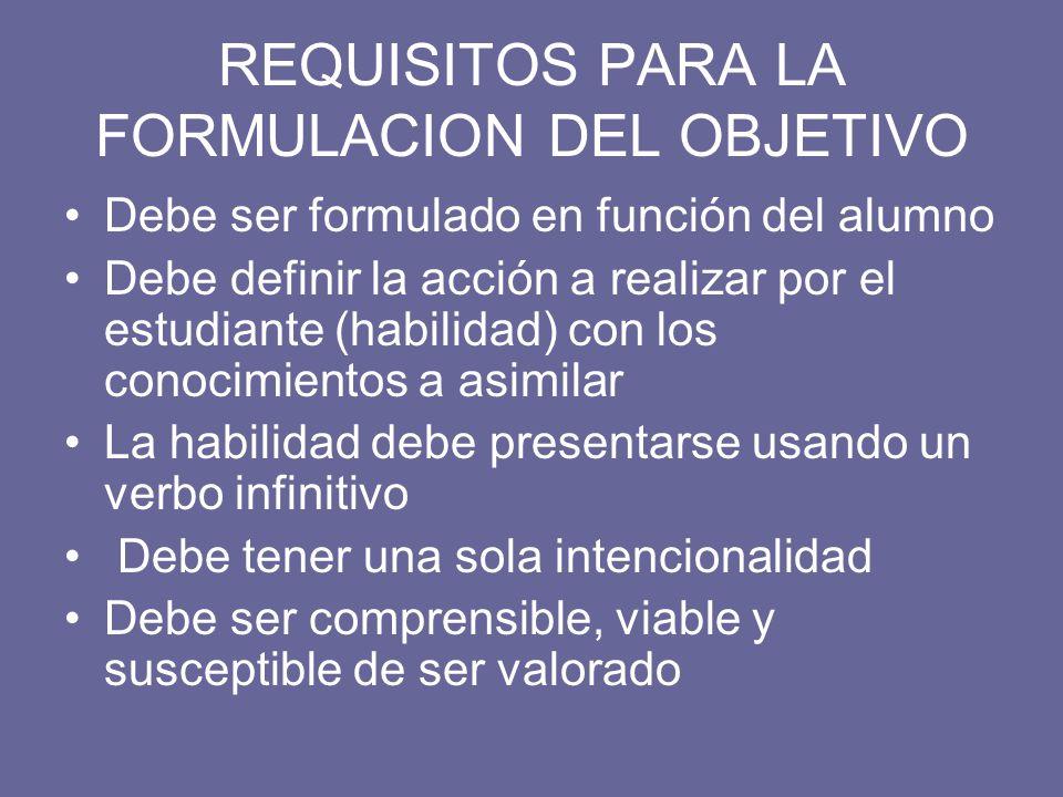 EJEMPLO DE LA INTEGRALIDAD DE LOS CONTENIDOS CONCEPTUAL PROCEDIMENTALACTITUDINAL * TIPOS DE RESIDUOS SÓLODS ORGÁNICOS INORGANICOS * SISTEMA DE RECOLECCIÓN DE LOS RESIDUOS SÓLIDOS EN EL MEDIO AMBIEMNTE * RECICLAJE * EL COMPOST * PAPEL RECICLADO * ANÁLISIS DE LOS TIPOS DE RESIDUO DENTIFICACIÓN Y VALORACIÓN DE LOS SISTEMAS DE RECOLECCIÓN DE LOS RESIDUOS SÓLIDOS ANÁLISIS DE LOSEFECTOS DE LOS RESIDUOS SÓLIDOS EN LA EN LA POBLACIÓN DE SUCRE ELABORACIÓN DE COMPOST Y P APEL RECICLADO * COMPROMISO PARA DISMINUIR LA GENERACIÓN DE RESIDUOS SÓLIDOS PARTICIPACIÓN EFICAZ EN LAS DECISIONES DE LA VIDA PÚBLICA REFERIDAS AL USO INDISCRIMINADO DE ENVASES Y BOLSAS REFLEXIÓN Y CRÍTICA SOBRE LOS MODELOS ACTUALES DE CONSUMO Y SU RELACIÓN CON LA PRODUCCIÓN DE LA BASURA TEMA: LA BASURA