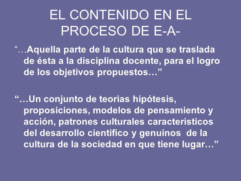 ESTRATEGIAS Ander-Egg indica que estrategias son formas de operacionalizar la metodología escogida (1996), mientras Bixio llama estrategia didáctica al conjunto de acciones que realiza el docente con clara y explícita intencionalidad pedagógica (1999, 35).