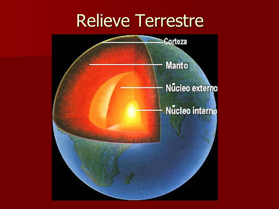 Dos teorías explican los movimientos de la litosfera La teoría de la deriva continental, y… La teoría de la deriva continental, y… La teoría de la tectónica de placas La teoría de la tectónica de placas