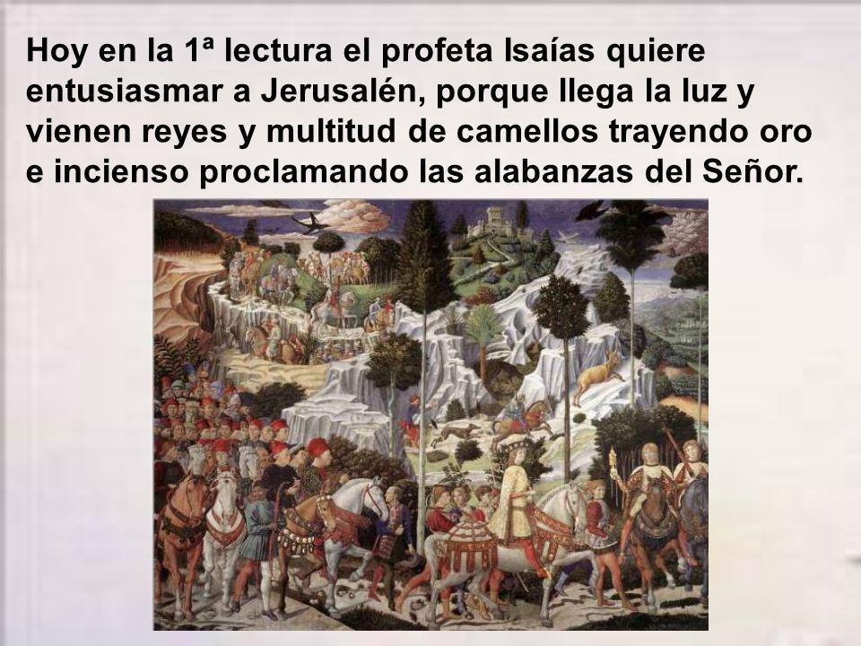 de los pueblos paganos que llegaron a la fe.
