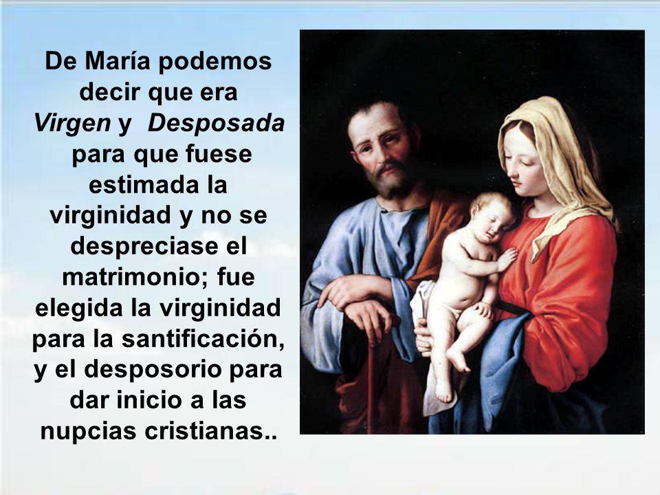 A esto se objeta a veces que la Escritura menciona unos hermanos y hermanas de Jesús.