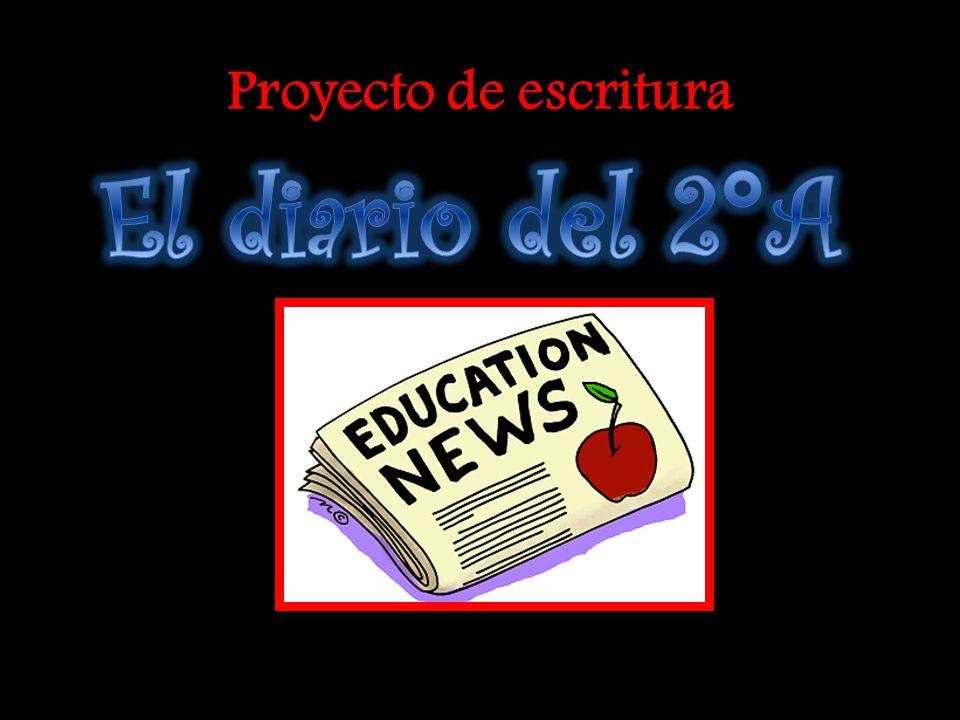 http://agrega.educa.jcyl.es/visualiza r/es/es- cl_2010031512_9113700/false