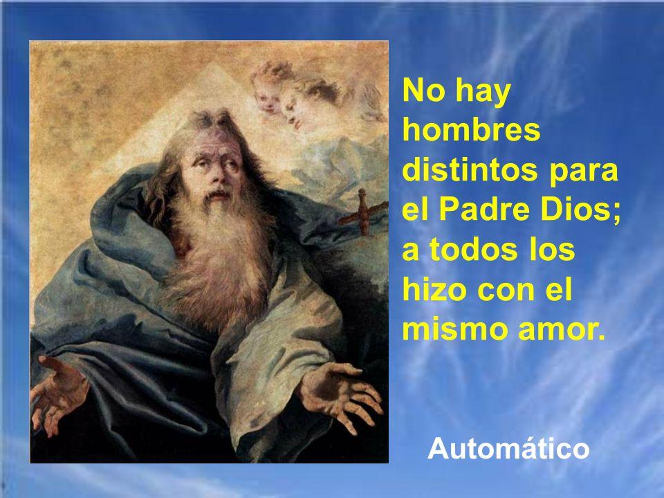 Jesús quería trastocar completamente esas razones. La enfermedad no es un castigo divino. Es un signo doliente que espera una respuesta compasiva de D
