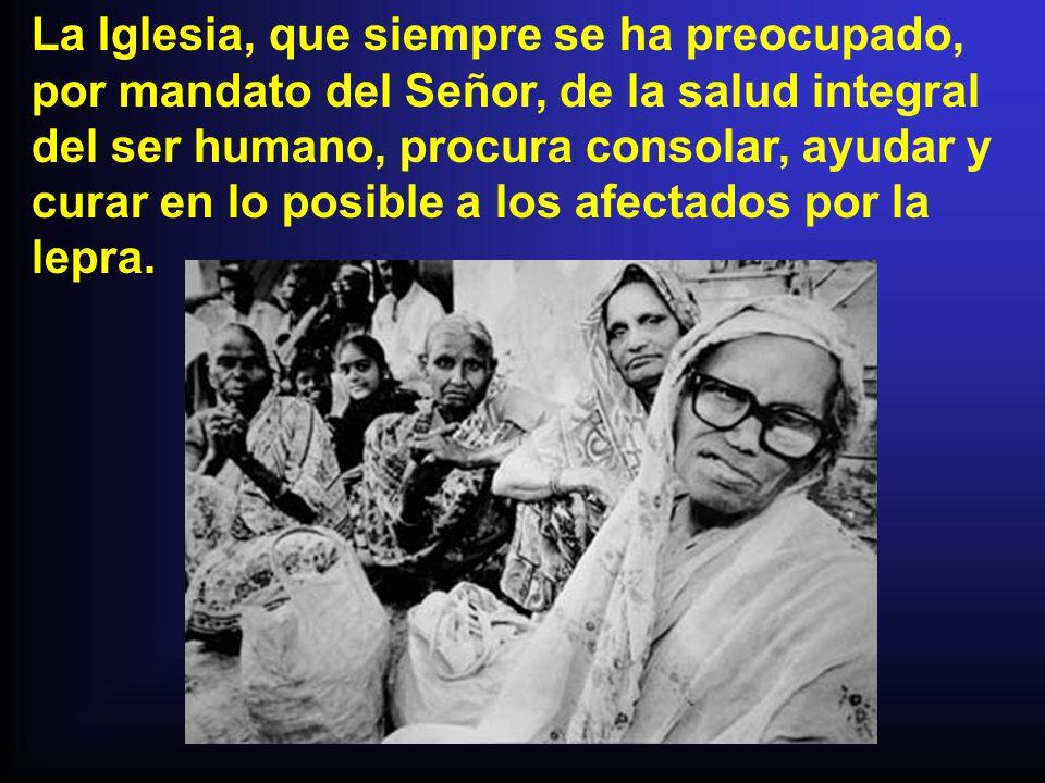 Hay muchas personas que necesitan misericordia: enfermos, solitarios. ancianos. tristes, marginados sociales o por la edad y hasta por la religión. Mu