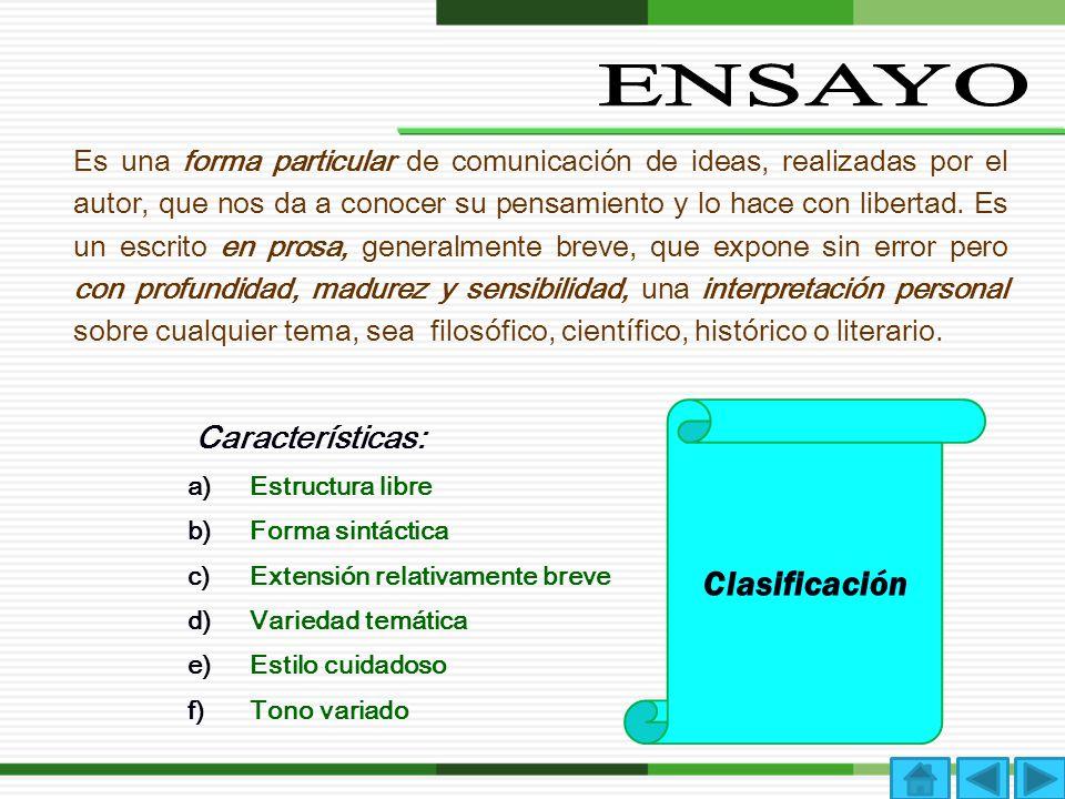 Es una técnica grupal que permite indagar u obtener información acerca de lo que un grupo conoce sobre un tema determinado.