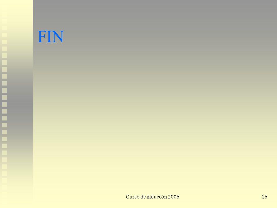Curso de induccón 200616 FIN