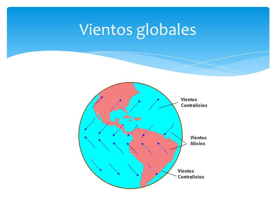 Velocidad del viento: La potencia eólica disponible es proporcional al cubo de la velocidad del viento.