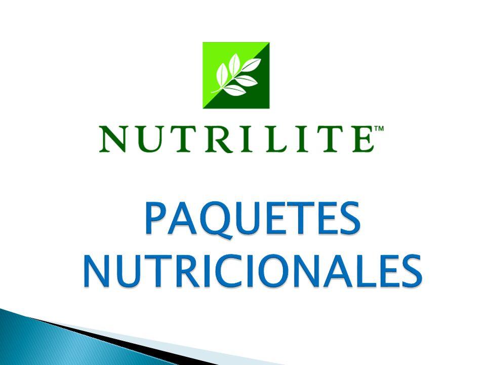 Los fitonutrientes son compuestos propios de los vegetales que aportan distintos beneficios al organismo.