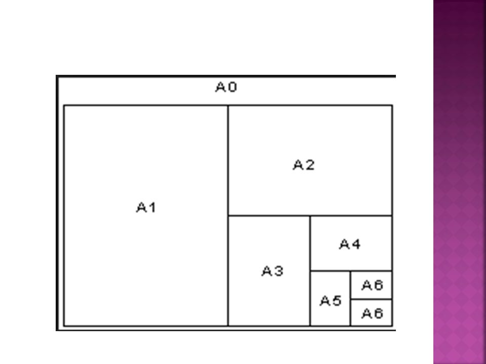 Para dibujar se usan lápices con mina de grafito de grados especiales, estos grados se indican con números y letras según su dureza.