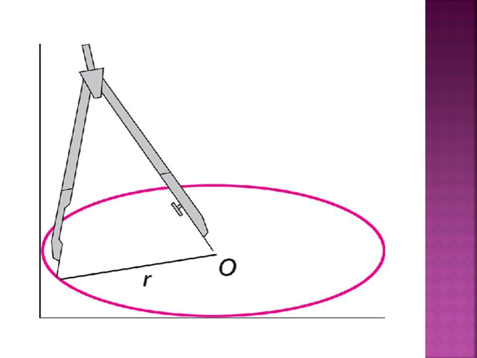 La mesa para dibujo es de madera seca, donde se coloca el papel debe ser completamente plana y bien cepillada, se preocupa que la mesa de dibujo se pueda adaptar a varias posiciones para comodidad del dibujante