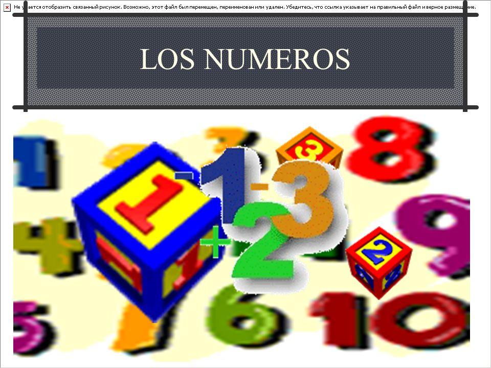 NUMEROS ENTEROS Suma (+) de números enteros: Al sumar juntamos varios valores en uno solo.